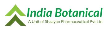 Indian Botanical